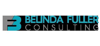 Belinda Fuller Consulting